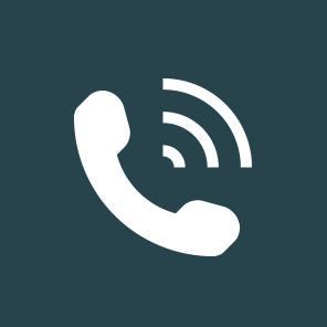 Picto Téléphone