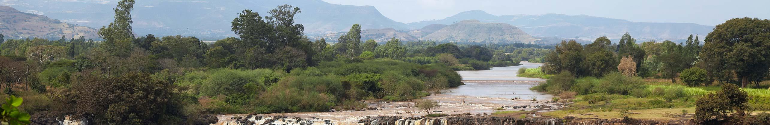 Voyage solidaire en Afrique avec TDS VOYAGE