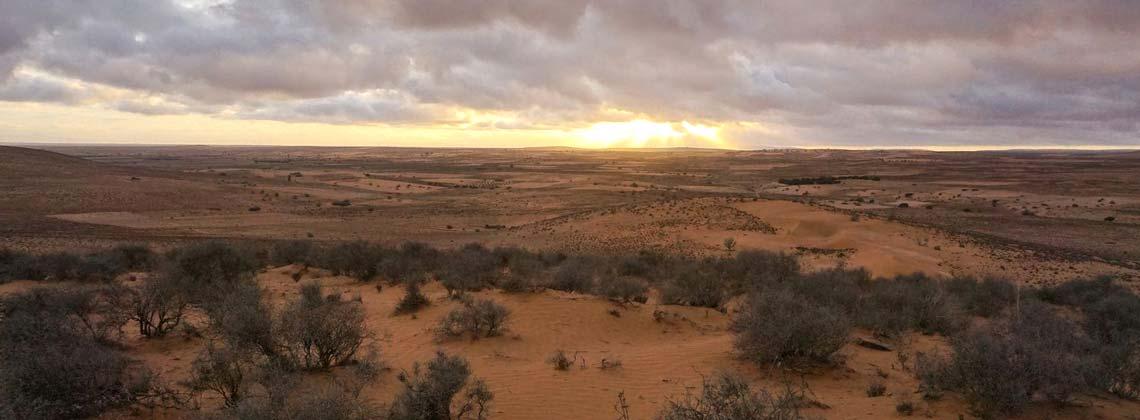 Tourisme équitable et solidaire au Maroc avec TDS VOYAGE