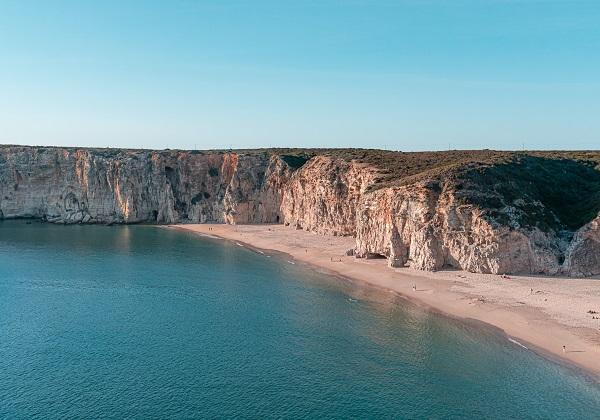 TDS Voyage - Tourisme équitable et solidaire - Portugal - Sagres