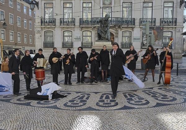 TDS Voyage - Tourisme équitable et solidaire - Portugal - Fado