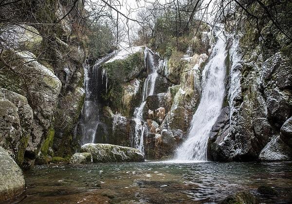 TDS Voyage - Tourisme équitable et solidaire - Portugal - Parc Natural de la Serra da Estrela