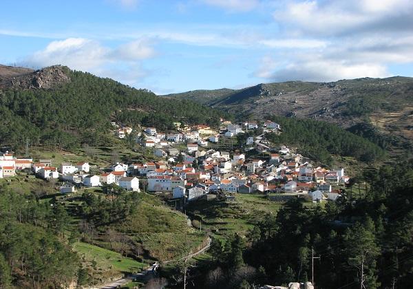 TDS Voyage - Tourisme équitable et solidaire - Portugal - Sabugueiro