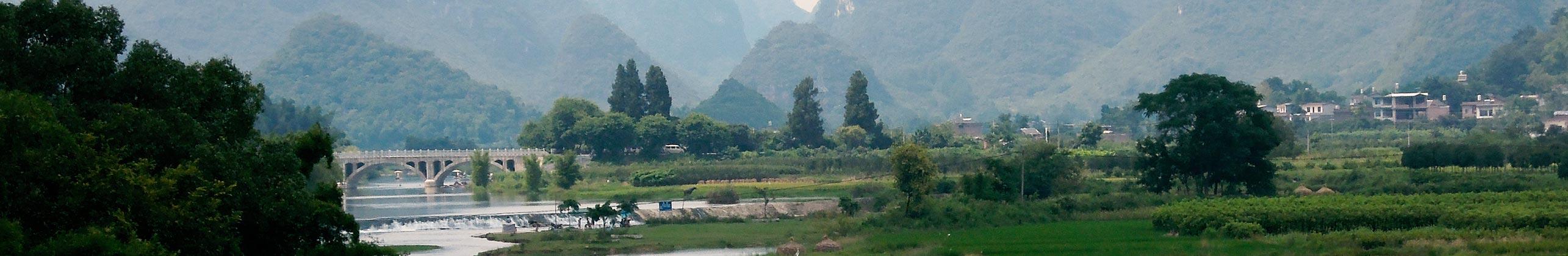Tourisme équitable et solidaire en Asie avec TDS VOYAGE