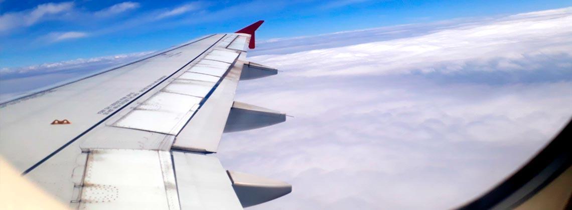 Conseils pour un voyage agréable en avion