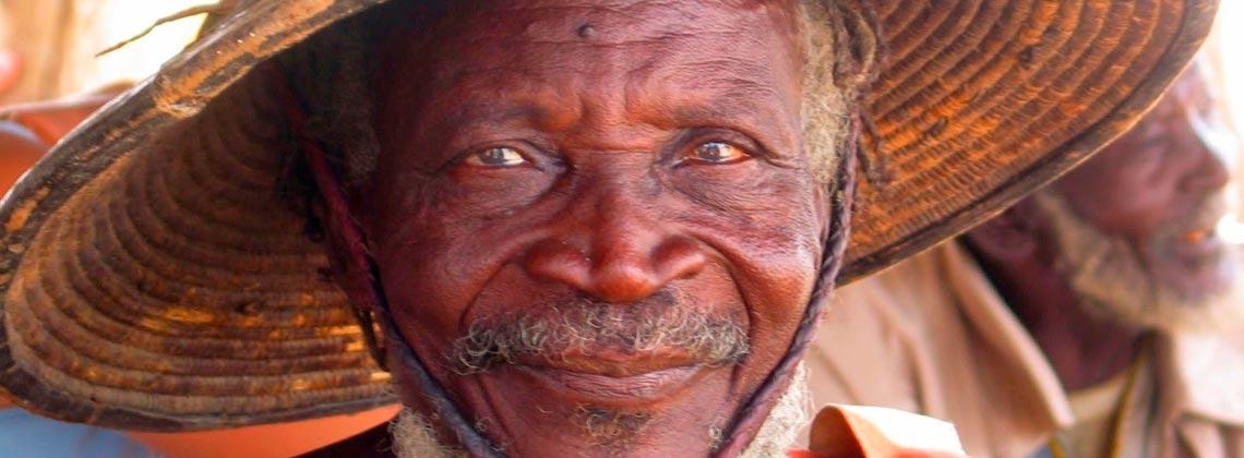 L'influence du tourisme solidaire au Burkina Faso