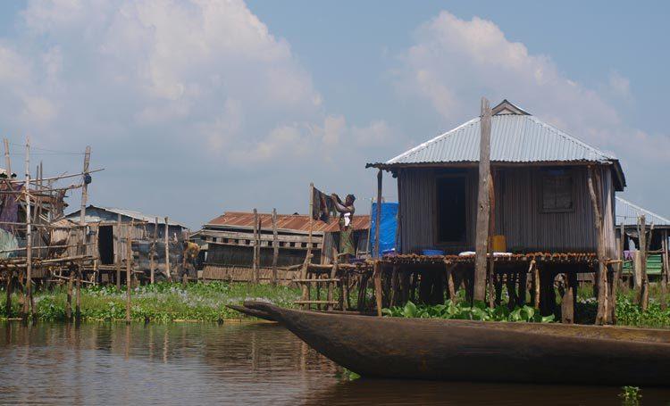 TDS Voyage au Bénin