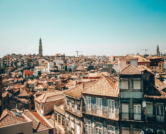 Extension de votre séjour au Portugal : découverte de Porto
