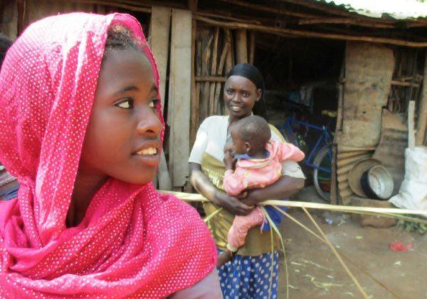 Terre de culture et d'hospitalité - l'Éthiopie de A à Z