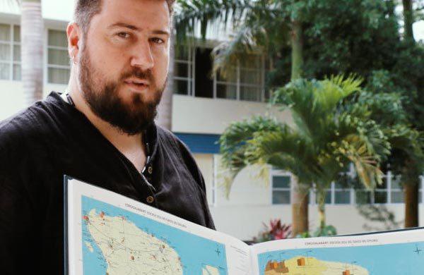 TDS Voyage - Le concept de tourisme villageois