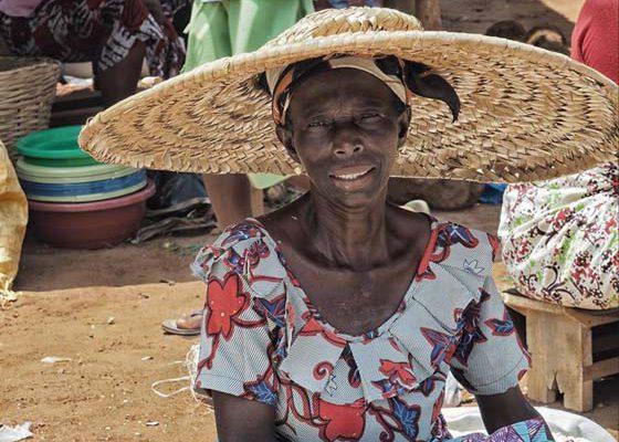 TDS Voyage - Tourisme au Togo