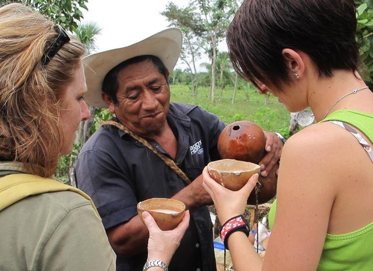 TDS Voyages - Tourisme équitable et solidaire en comité d'entreprise