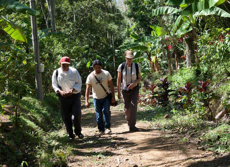 TDS Voyages - Tourisme équitable et solidaire en solo