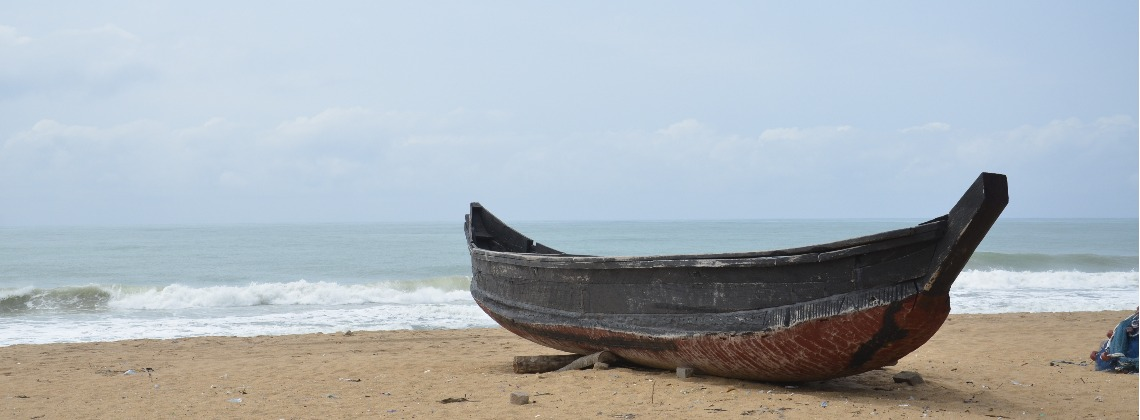 TDS Voyage - Tourisme équitable et solidaire - Bénin - Calme
