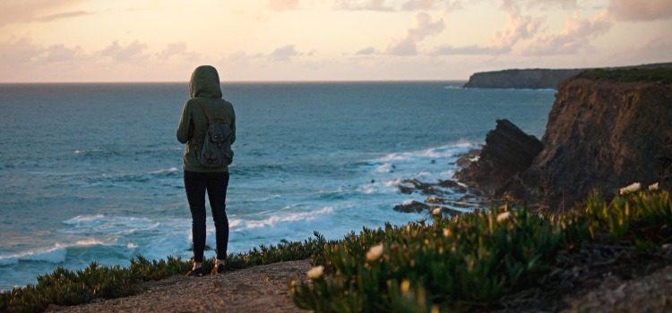 TDS Voyage - Tourisme équitable et solidaire - Alentejo - Zambujeira do Mar