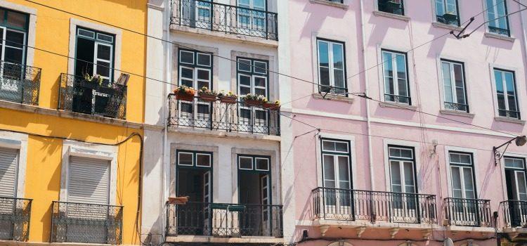 TDS Voyage - Tourisme équitable et solidaire - Lisbonne - Bairro Alto