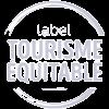 Label tourisme équitable - ATES